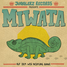 Miwata – Free Download!