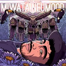 MIWATA EP NEUMOOD