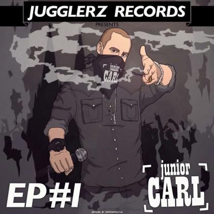 Jr_Carl_Ep_1