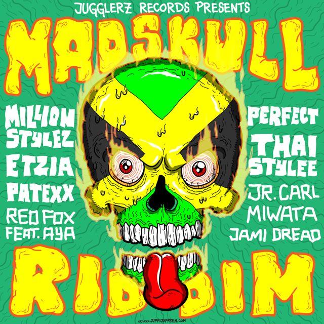 Madskull-Riddim_ID3