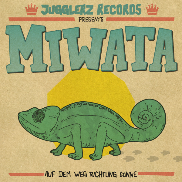 Miwata_Cover_front