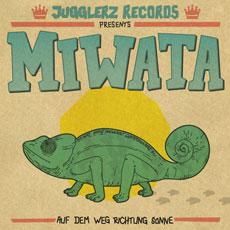 Miwata-Auf-dem-Weg-Richtung-Sonne