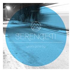 "Serengeti ""Years Gone By"""
