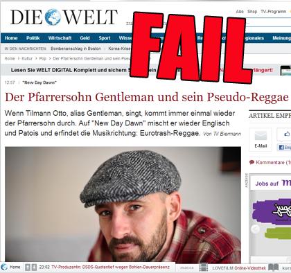 Gentleman_Welt_Online