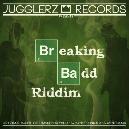 Breaking-Badd_Cover_iTunes