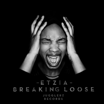 Etzia-Breakingloose-JR