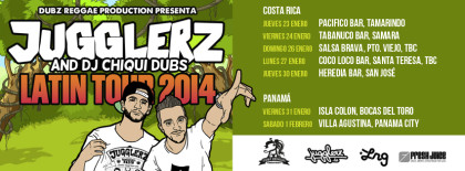 Jugglerz_LatinTour2014_Header