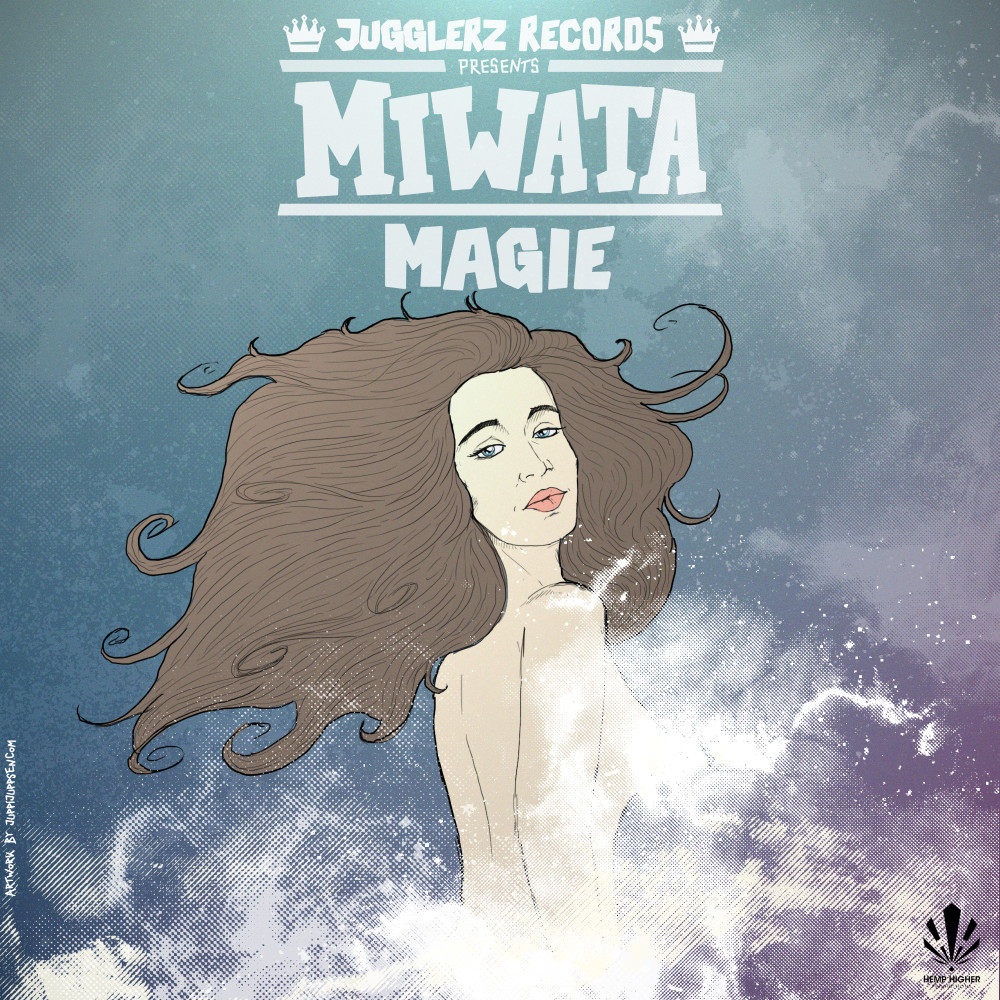 Magie_Cover_iTunes_2000x2000px_HH
