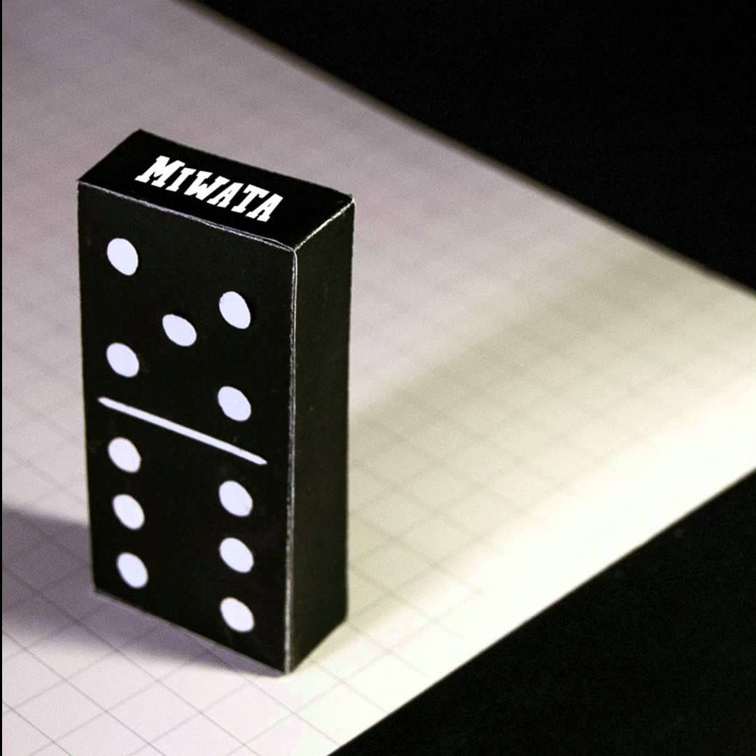 Miwata Domino jpg