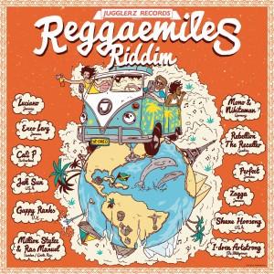 Reggaemiles_2400x2400