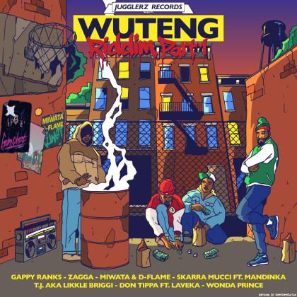 WuTeng-Part1_1000x1000px