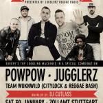 jugglerz_anniversary_flyer