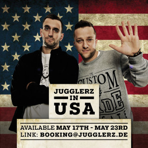 JUGGLERZ_USA