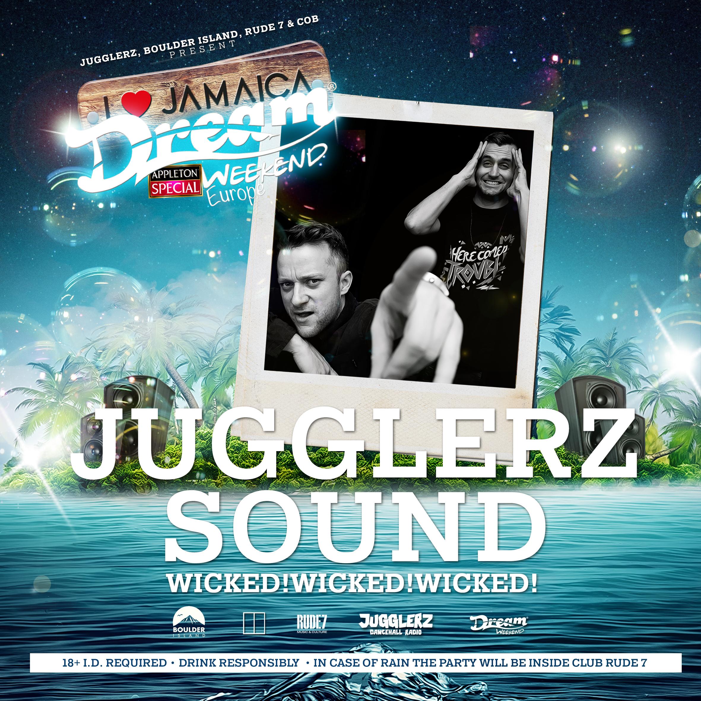 jugglerz_promo