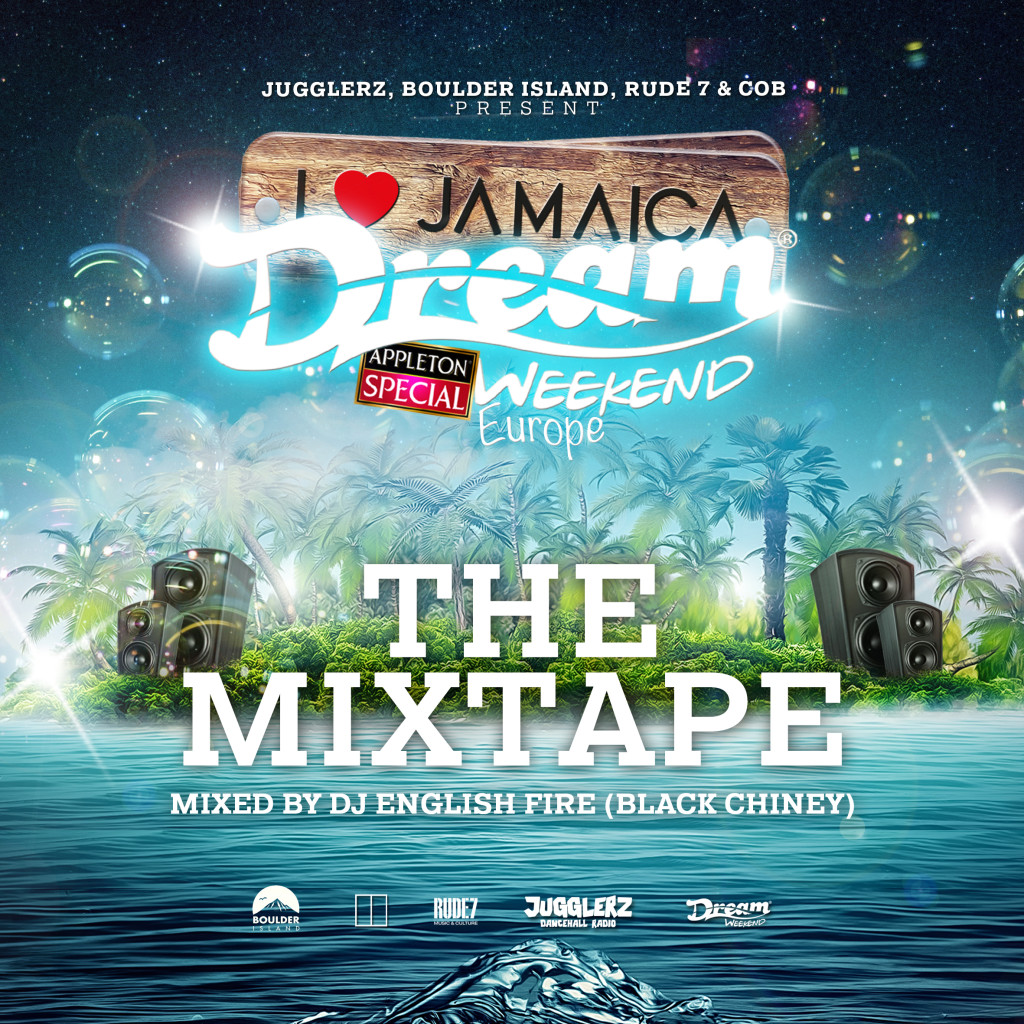 jugglerz_promo_mixtape