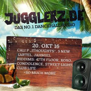 161020_Jugglerz_Dancehall