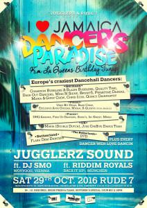 ILJAM_Dancers_Paradise.jpg