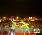 or legendary nights like ROTOTOM