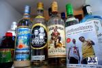 Rum & News