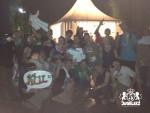 ASG - Die maddeste Fan-Crew