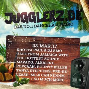 170323_JugglerzRadio