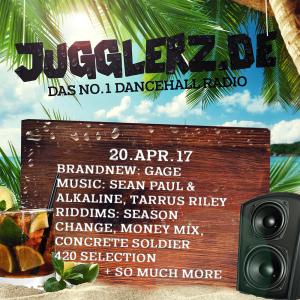 170420_JugglerzRadio