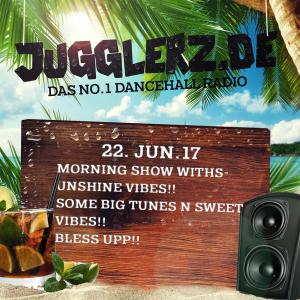 170622_JugglerzRadio