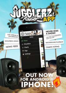 App_Flyer.png