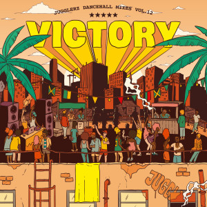 Victory-Mixtape_2400x2400px.jpg