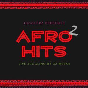 Jugglerz Radioshow - Downloads